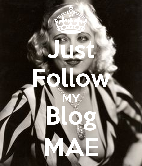 just-follow-my-blog-mae